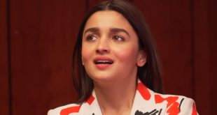 Alia Bhatt Net Worth, Age, Biography, Family, Movies, Father & Husband