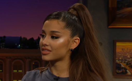 Ariana Grande Age, Birthday, Birthplace & Date of Birth