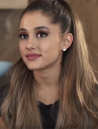 Ariana Grande Net Worth, Age, Height, Weight, Wiki, Brother & Parents