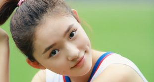 Most Beautiful Chinese Actresses Name List