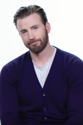 Chris Evans Net Worth, Age, Height, Weight, Family, Girlfriends, Wiki & Bio