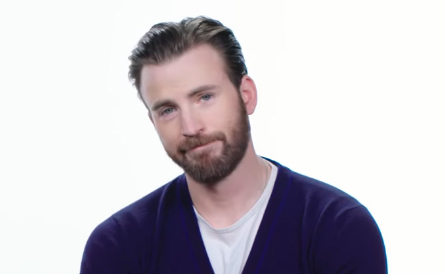 Chris Evans Net Worth, Age, Bio, Height, Family, Weight, Wiki, Career, Education & Movies