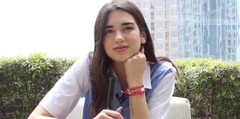 Dua Lipa Beautiful, Pretty, Hot