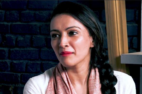 Dipannita Sharma Sister, Family, Age, Height, Biography, Wiki & Movies