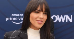 Eiza Gonzalez Net Worth, Age, Height, Weight, Bio, Movies, Wiki & Family