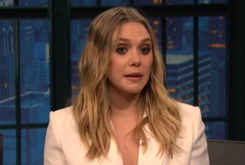 Elizabeth Olsen Husband, Net Worth, Age, Bio, Family, Height, Weight, Boyfriends & Net Worth