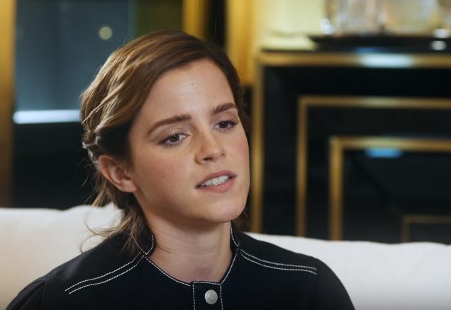 Emma Watson Net Worth, Age, Height, Husband, Boyfriends & Biography