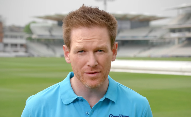 Eoin Morgan Wife, Age, Height, Family Son, Net Worth, Career Stats, Wiki
