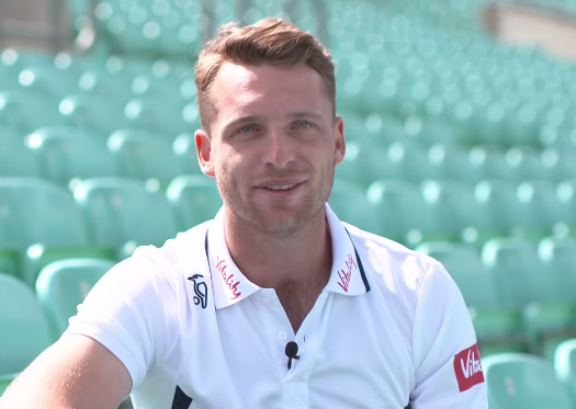 Jos Buttler Wife, Age, Height, Profile, Baby, Child, Stats, Biography & Wiki