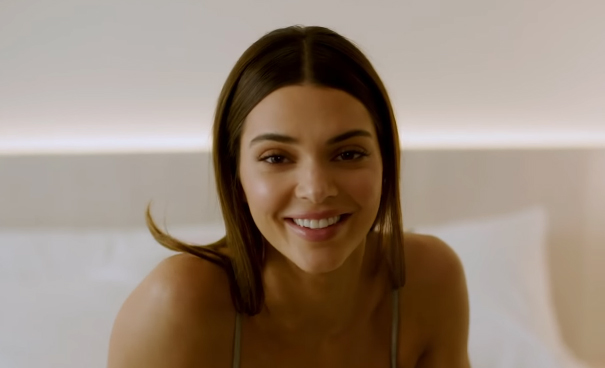 Kendall Jenner Age, Height, Weight, Biography, Family, Education, Affairs, Wiki & Net Worth