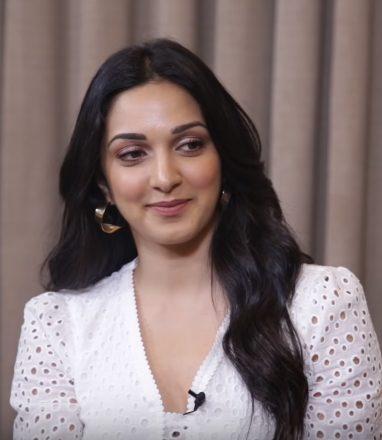 Kiara Advani Net Worth, Age, Height, Bio, Wiki, Movies & Family