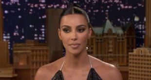Kim Kardashian Net Worth, Age, Height, Siblings, Sister, Bio & Wiki