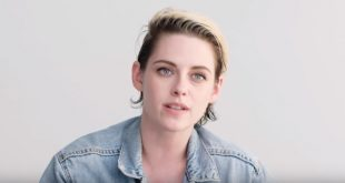 Kristen Stewart Net Worth, Height, Age, Husband, Movies & Boyfriend