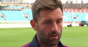 Liam Plunkett Age, Height, Wedding, Marriage, Stats, Biography & Wife