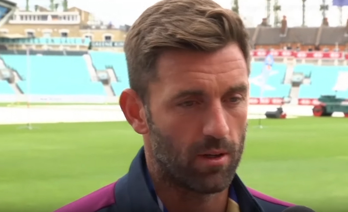 Liam Plunkett Age, Height, Biography, Profile, Wiki, Career, Records, Girlfriends & Net Worth