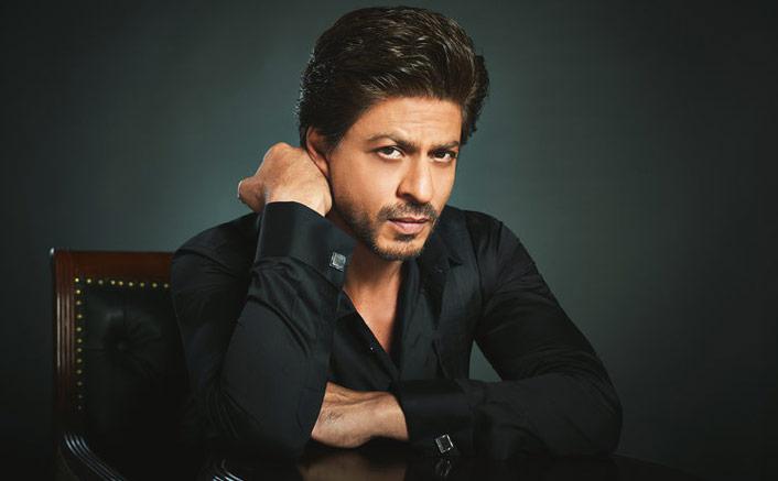 Shah Rukh Khan Biography 2019