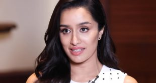 Shraddha Kapoor Family, Father, Mother, Age, Height, Weight & Brother