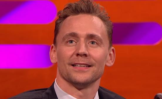 Tom Hiddleston Age, Height, Bio, Wiki, Movies, Wife, Net Worth, Weight & More