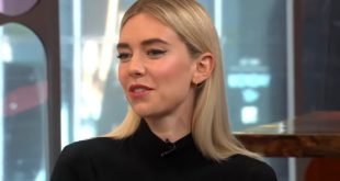 Vanessa Kirby Salary, Income, Wealth