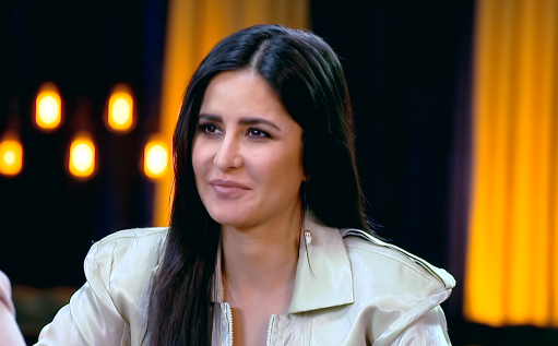 Katrina Kaif Net Worth Father Family Mother Age Height Weight Wiki
