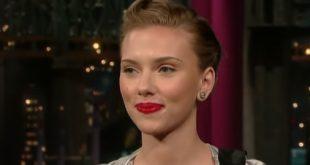 Scarlett Johansson Net Worth, Age, Height, Weight, Wiki, Movies & Kids