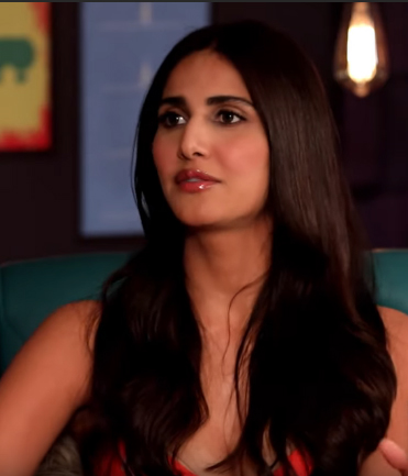 Vaani Kapoor Age, Height, Weight, Family, Net Worth & More