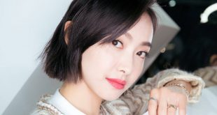 Most Attractive Chinese Actresses List 2019