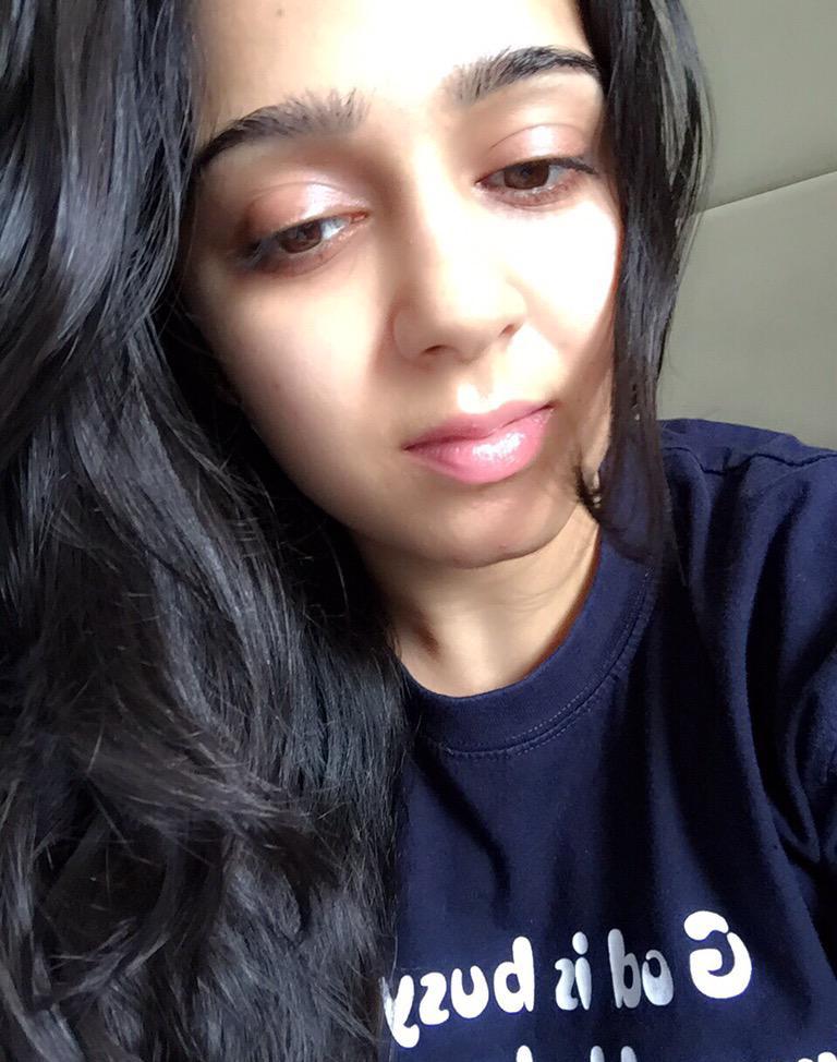 2020 Telugu Actresses