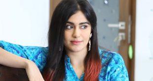 Adah Sharma Net Worth, Age, Height, Weight, Wiki, Boyfriends & Family