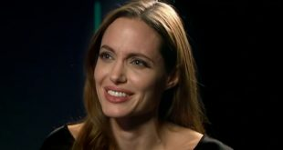 Angelina Jolie Biography, Husband, Age, Children, Father, Movies & Wiki