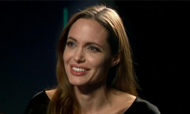 Angelina Jolie Biography, Husband, Age, Children, Father, Movies & Wiki