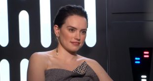 Daisy Ridley Age, Height, Sisters, Movies, Bio, Wiki, Boyfriend & Net Worth