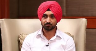 Diljit Dosanjh Age, Height, Wife, Family, Child, Bio, Wiki, Song & Net Worth