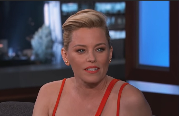 Elizabeth Banks Age, Husband, Children, Family, Wiki, Bio & Net Worth