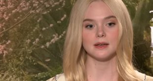 Elle Fanning Age, Height, Biography, Net Worth, Boyfriend, Family & Facts