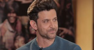 Hrithik Roshan Children, Son, Father, Mother, Family, Sister, Age, Wiki, Bio