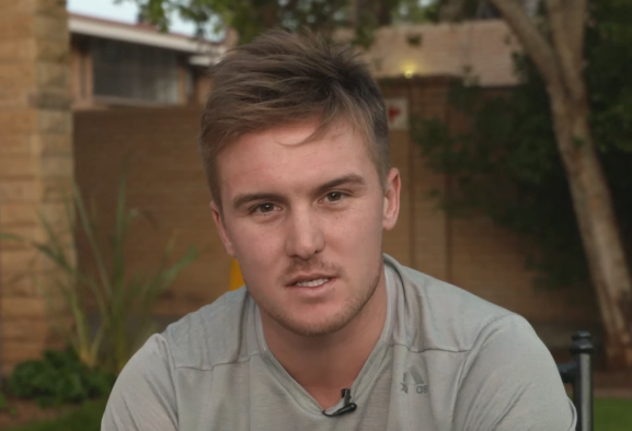 Jason Roy Age, Wife, Daughter, Father, Family, Biography, Stats & Wiki