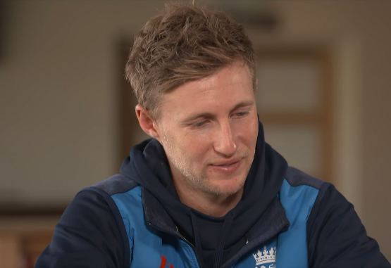 Joe Root Wife, Son, Career Stats, Age, Height, Net Worth, Brother & Bio