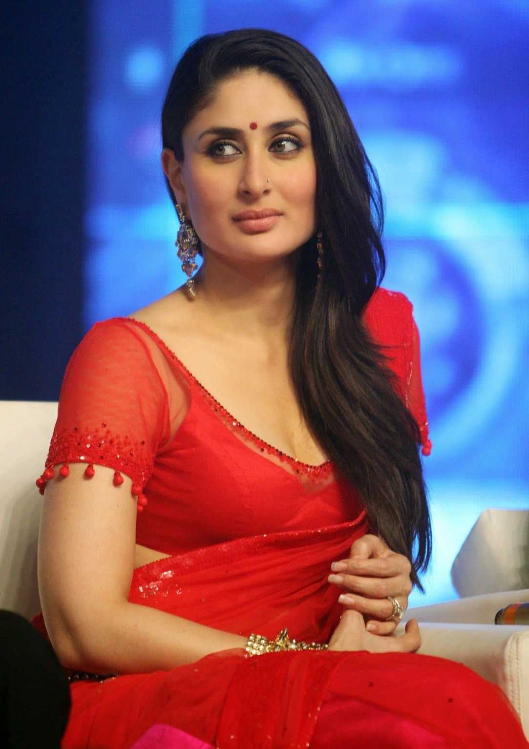 Kareena Kapoor Indian Actress