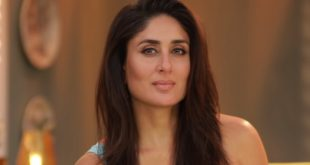 Kareena Kapoor Son, Husband, Bio, Net Worth, Age, Weight & Education