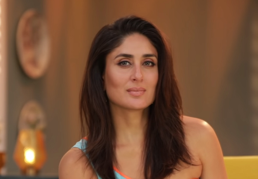 Kareena Kapoor Son, Husband, Bio, Net Worth, Age, Weight & Education