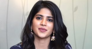 Megha Akash Age, Height, Net Worth, Movies, Family, Boyfriends & Wiki