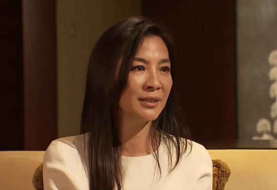 Michelle Yeoh Net Worth, Age, Height, Husband, Children, Bio & Movies