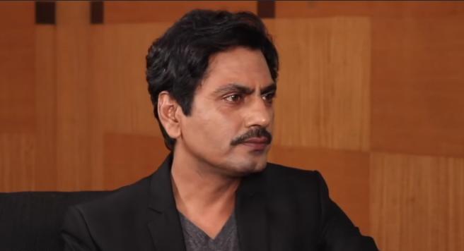 Nawazuddin Siddiqui Wife, Family, Age, Children, Movies & Net Worth