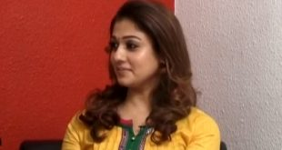 Nayanthara Husband, Age, Height, Family, Bio, Boyfriends & Net Worth