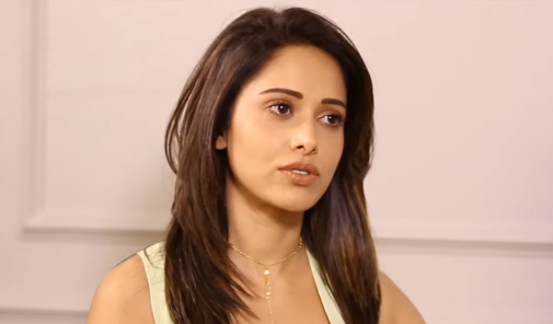 Nushrat Bharucha Age, Height, Biography, Net Worth, Boyfriends & Movies