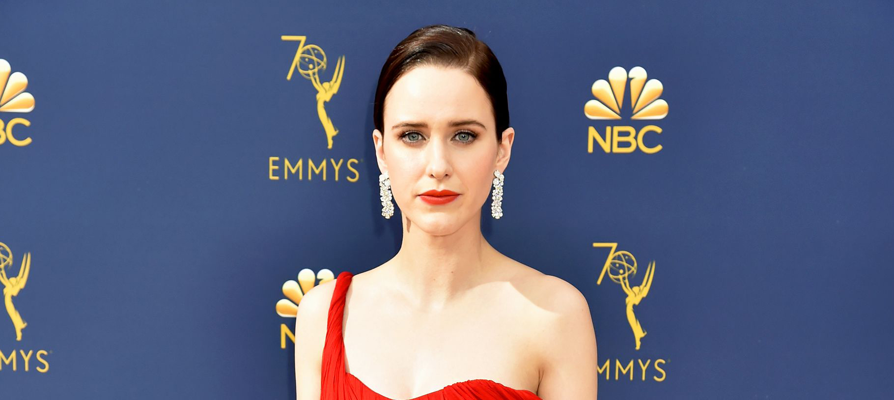 Rachel Brosnahan Biography, Wiki, Age, Weight, Family, Education, Movies, TV Shows & Net Worth