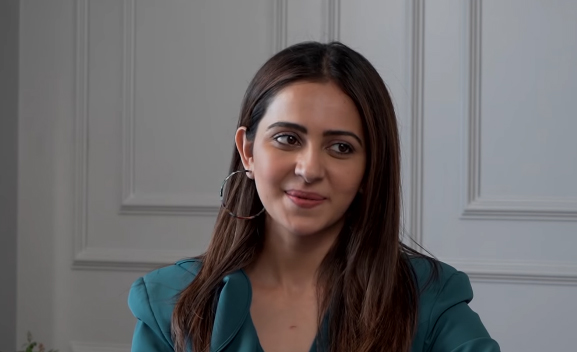 Rakul Preet Singh Age, Net Worth, Biography, Family, Height & Weight