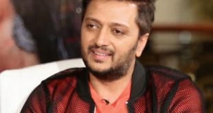 Riteish Deshmukh Family, Father, Wife, Children, Brother, Age & Net Worth