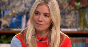 Sienna Miller Husband, Daughter, Children, Biography, Age, Height & Wiki